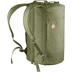Fjällräven Splitpack, green
